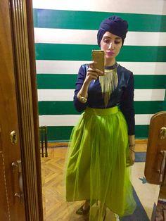 #fashion#stylist#colorful #styleblog#ood#blogger#streetstyle#mennaelgedamy#egypt#cairo#trendy#intspiration#chic#elegent#streettrend#mode#art#details#accessories#designer#fashionesta