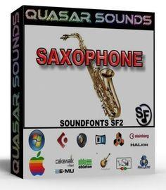 Soundfont dating game