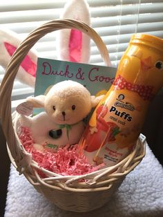 Easter basket 6 month old boy easter pinterest easter easter basket 6 month old boy easter pinterest easter baskets easter and babies negle Choice Image