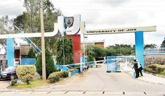 200level Student Of University Of Jos Commits Suicide Over Debt