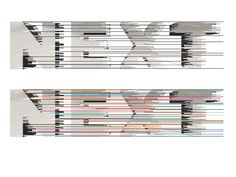 movement, lines, direction, progress, moving forward, distinct lines, color
