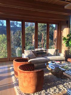 Home Interior Design, House Design, House Styles, Aesthetic Rooms, House Interior, Dream Rooms, Home, Home Deco, House Inspo