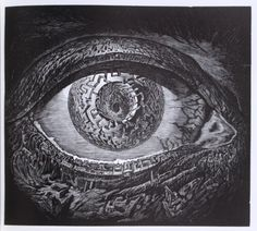 Art by Peter Lazarov.