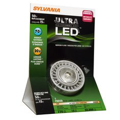 These Are Great Outdoor Led Lights With A Nice Warm Light Sylvania 15 Watt