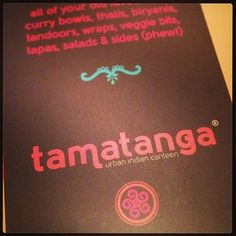 where else? #tamatangas on Tagboard Hashtags, Social Media, Fan, Photos, Pictures, Social Networks, Hand Fan, Fans, Social Media Tips