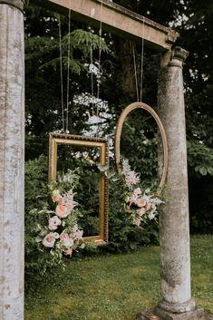 Fall Wedding, Rustic Wedding, Dream Wedding, Unique Wedding Food, Wedding Swing, Private Wedding, Creative Wedding Ideas, Vogue Wedding, Outdoor Wedding Decorations