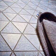 #vives#ceramica#design #decor