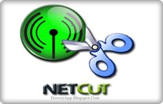 NetCut 2.1.4 For Win