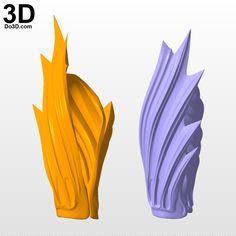 forearm-gauntlet-aquaman-aqua-man-3d-printable-armor-cosplay-prop-costume-model-print-file-stl-by-do3d