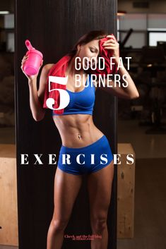 Beneficial referral pertaining to workout fat burning Lower Belly Workout, Best Fat Burner, Build Muscle Mass, Muscle Building, High Intensity Workout, Senior Fitness, Fat Burning Workout, Workout For Beginners, Lose Belly Fat