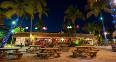 St Thomas Resort | Best All Inclusive Vacation Packages USVI - Bolongo Bay Beach Resort