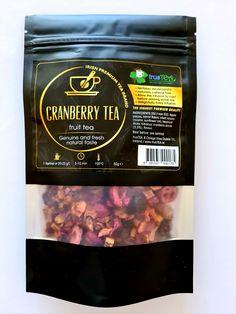 Perfect for every woman, genuine and fresh! Cranberry Tea, Premium Tea, Tea Brands, Fruit Tea, Beetroot, Raisin, Irish, Woman, Shop