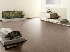 DUB ŽIVOUCÍ BÍLÝ LIVING - Parador Eco Balance třívrstvá dřevěná podlaha plovoucí