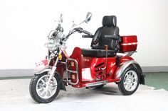 Manual Wheelchair, Bicycle Basket, Motorized Bicycle, Future Car, Tricycle, Outdoor Power Equipment, Motorcycle, Bike, Vehicles