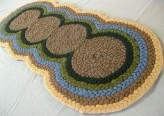 Specialty Wool Rug (2) | Flickr: Intercambio de fotos