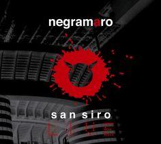 negramaro - San Siro Live (2008) #negramaro