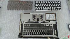 MacBook Pro (15-inch, Unibody) Logic Board Repair