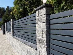 6 Fascinating Hacks: Garden Fence Panels Home Depot Front Yard Corner Fence.Wooden Fence Extension Garden Fence Panels Home Depot. Brick Fence, Concrete Fence, Front Yard Fence, Farm Fence, Diy Fence, Bamboo Fence, Fence Landscaping, Backyard Fences, Fence Gate