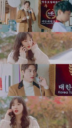 Kim Go Eun, Kdrama Actors, Boys Over Flowers, Beauty Inside, Pride And Prejudice, Happy Endings, Lee Min Ho, My King