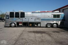 Bus Detail FSBO - Bus for Sale Used Bus, Buses For Sale, Recreational Vehicles, Detail, Camper, Campers, Single Wide