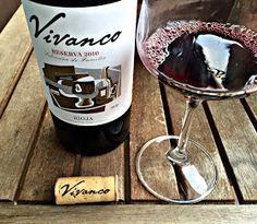 El Alma del Vino.: Bodegas Vivanco Reserva 2010