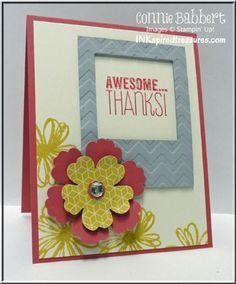 InkspiredTreasures.com » Blog Archive » Flower Shop Yippee Skippie