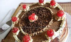 Recetas de Cocina Aromas de Mamá - Google+