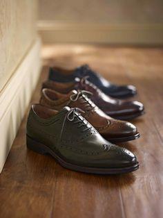 Souliers pour hommes Johnston & Murphy / Johnston & Murphy shoes for men Suit Shoes, Men S Shoes, Dress Shoes, Johnston Murphy, Flatform, Preppy Men, Fashion Shoes, Mens Fashion, Shoes World