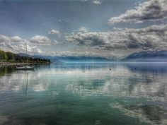 Lausanne Svizzera