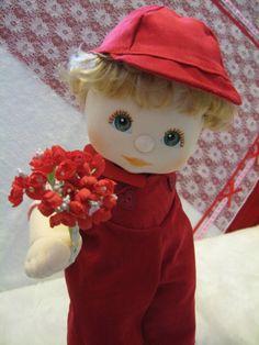 http://www.meumundocraft.com/2014/10/bonecas-lindas.html?utm_source=feedburner