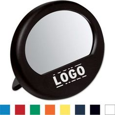 Cyber Mirror (TM) #coolpromotional #giveaways