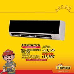 No existe nada como ver la TV en un buen ambientes sin calor ofertas válidas hasta el 27 de Agosto