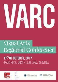 Visual Identity for Visual Arts Regional Conference Grand Hotel, Visual Arts, Visual Identity, Regional, Conference, Artwork, Artist, Design, Work Of Art