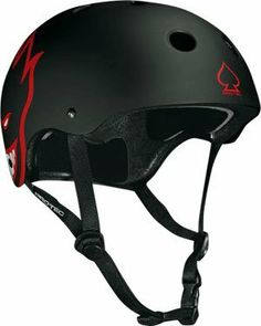 PRO-TEC Spitfire EPS Foam Liner Matte Black / Red Junior Skateboard Helmet - CE/CPSC Certified by Pro-Tec. $40.28. Pro-Tec (Cpsc) Spitfire Jr Matte Black/Red - In skateboarding some things are meant to be. Pro-tec x Spitfire is the perfect example of just that. Building off Pro-tec and Spitfire's deep roots in skateboarding, we bring together a timeless quality, originality and style. It made perfect sense to blend our DNA.Live to burn, burn to live