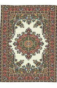 6-x-9-Miniature-dollhouse-1-12-scale-woven-carpet-129