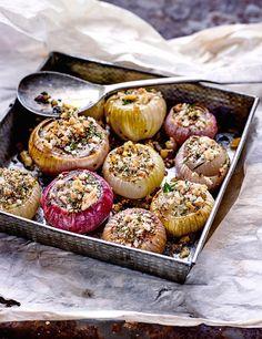 Cebollas+asadas+al+horno