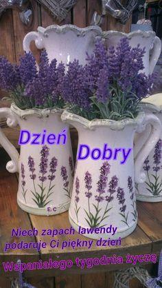 Planter Pots, Mugs, Tumblers, Mug, Cups