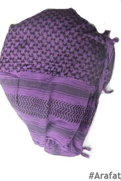 Deeper purple Deep Purple, Scarves, Scarfs, Tie Head Scarves