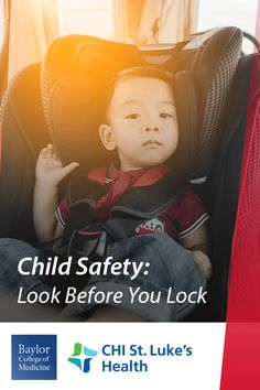 Forgetting a child in the backseat of a car can be a grave mistake, even on days with cooler temperatures. According to the CDC, cars can heat up 20 degrees in roughly 10 minutes and lead to serious heat-related illness or death. Though a preventable tragedy, many of the childhood deaths from heatstroke in hot cars are accidental. Protect the children in your life and help reduce hot car deaths with the following tips.