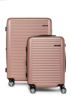 8042580b88d 46 Exciting Luggage images