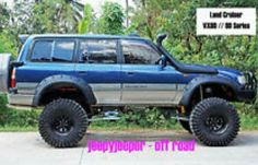 This particular mahindra classic jeep is honestly an amazing style procedure. Toyota Land Cruiser 100, Land Cruiser 80, Volkswagen Amarok, Vw Amarok, Toyota 4x4 For Sale, Lifted Ford Explorer, Landcruiser 80 Series, Toyota Lc, Toyota Trucks