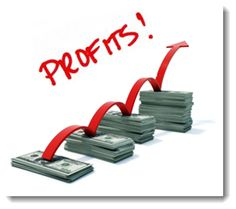 Rob Fore's Posting On Purpose For Profit Review