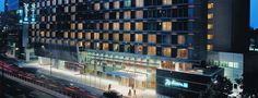 Book Radisson Blu Centrum Hotel, Warsaw to stay in the bustling Business District near Warsaw Central Station, Old Town and Palace of Culture and Science Top 10 Hotels, Best Hotels, Warsaw Hotel, Warsaw City, Open Hotel, Marriott Hotels, Central Station, Old Town, Swimming Pools