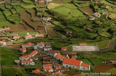 Fajazinha, Flores Island, Azores, Portugal Portugal, Portuguese, Islands, Roots, Golf Courses, To Go, Pictures, Travel, Traveling