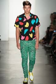 Image result for 90s fashion men