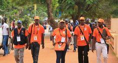População angolana vai chegar até aos 65 milhões em 2050 https://angorussia.com/noticias/angola-noticias/populacao-angolana-vai-chegar-ate-aos-65-milhoes-2050/