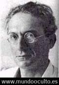 Las teorías de Velikovsky
