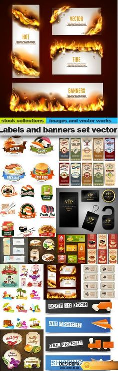 Creative Banners, Banner Vector, Vector Illustrations, Vector Graphics, Finding Yourself, Menu, Menu Board Design, Soul Searching