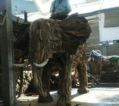 Firewood, Crafts, Woodburning, Manualidades, Handmade Crafts, Craft, Arts And Crafts, Artesanato, Handicraft