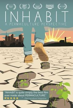 "Companion Planting Inhabit - A Permaculture Perspective - Inhabit explores the many environmental issues facing us today and examines solutions that are being applied using the ecological design process called ""Permaculture"". Permaculture Design, Plan Potager Permaculture, Permaculture Principles, Organic Gardening Tips, Organic Farming, Indoor Gardening, Allotment Gardening, Gardening Blogs, Gardens"